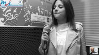 Nina Simone - I put a spell on you cover di Alessia Bari