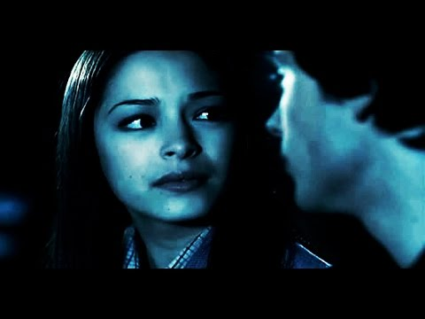 Smallville Lana & Clark ~ Everything Changes Staind