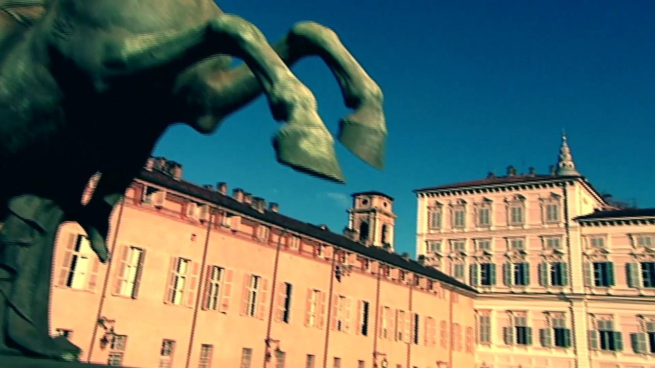 hausbesuch - goethe-institut italien