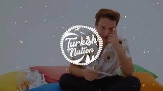 Telefon Zil Sesleri 2018 #3 [HD] (Edis Roman)