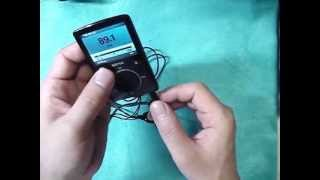 이어폰 단선 방지하는 법
