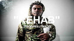 """[FREE] """"Rehab"""" Gunna x Lil Baby x NBA YoungBoy Type Beat (Prod.RellyMade)"""