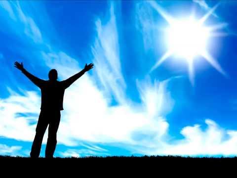 Chioma Jesus - Prophetic Praise 1