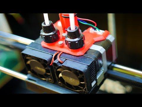 Выбираем цветной лазерный принтер: обзор шести моделей