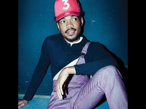 Chance the Rapper is Reportedly Turning down $10 Million Record Label Advances after his Grammy Win.