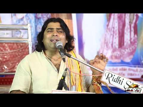 Jiyo Ghanawar Raj Ghanawar   Shyam Paliwal New Bhajan 2015   Full Video   Rajasthani Latest Bhajan
