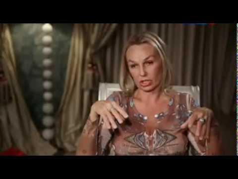 Мэри Поппинс сегодня -- что стало с актрисой Натальей