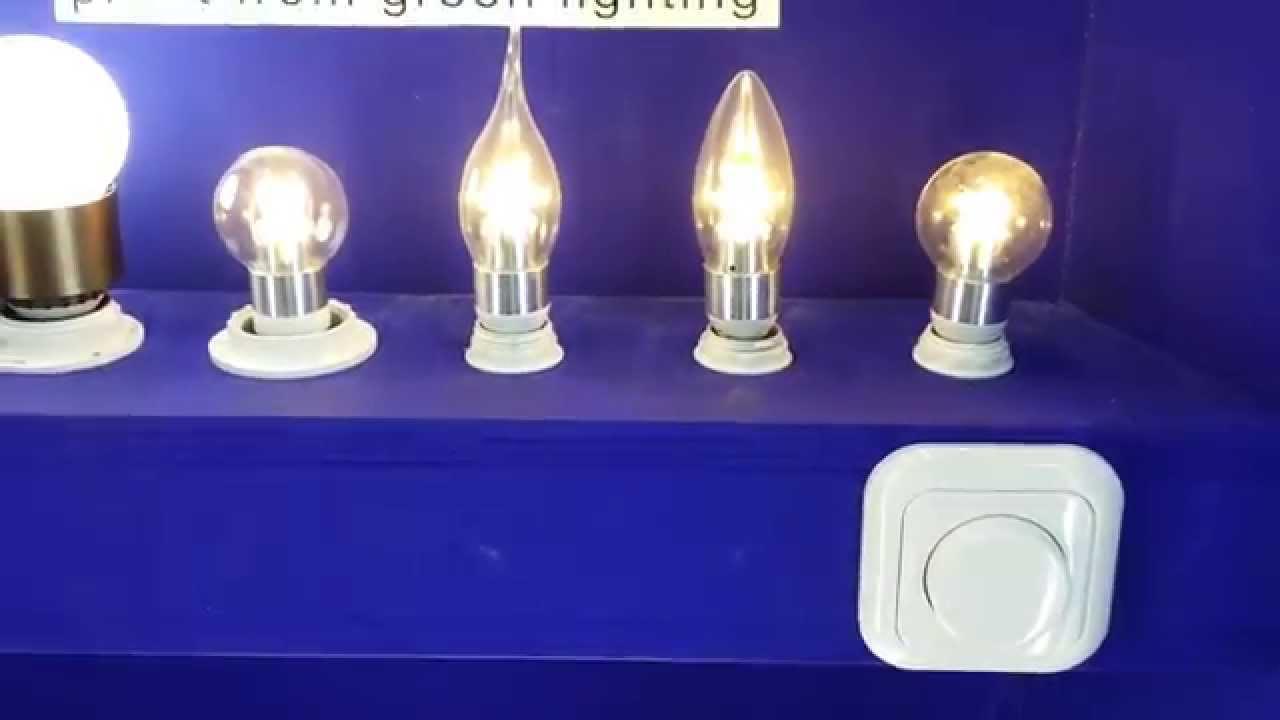 lampen led interesting file lampen led led led with lampen led simple e led carbon c lamp w lm. Black Bedroom Furniture Sets. Home Design Ideas