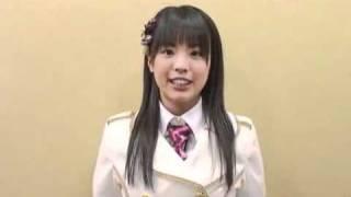 山口夕輝(やまぐち ゆうき) ニックネーム ゆっぴ.