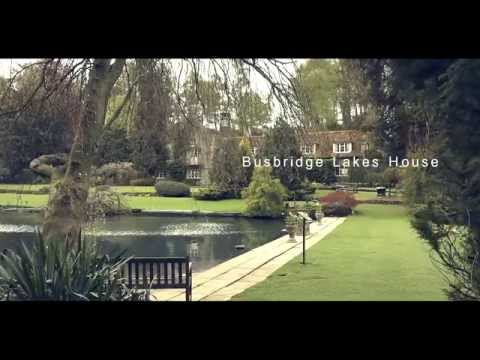 busbridge-lakes-house.-surrey.-united-kingdom.-wedding-venue