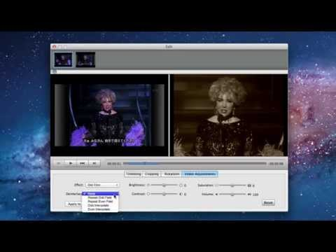 how-to-convert-flv-to-mov-on-mac-os-x-lion