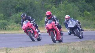 fast jimmy motorsports enzo and dunky dnj 999s hellraiser