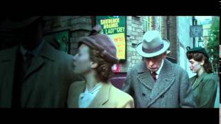 Mr. Holmes (2015) #1st Official HD Trailer