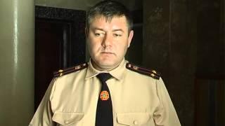"""ХОДТРК """"Поділля-центр"""" Соціальне забезпечення"""
