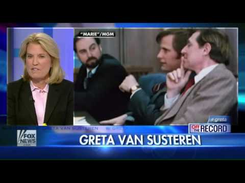 Greta: Remembering Fred Thompson