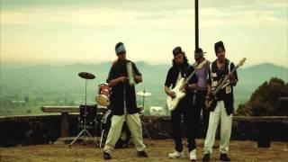 Los chicos luna - La cumbia del Yo