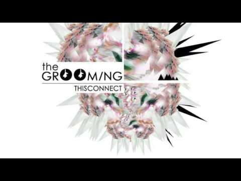 03 The GrOOming  Wishy Washy feat Paolo Martella