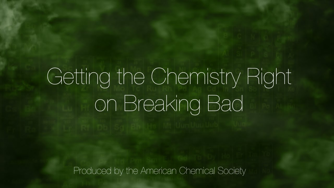 Breaking bad periodic table symbols gamestrikefo Image collections