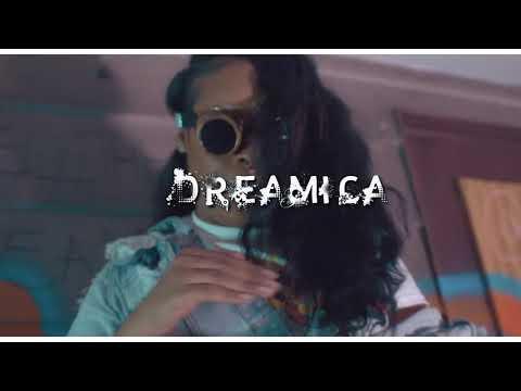 DaeThePlug x Dreamica & MzJazebelle | Money Bagg Yo's