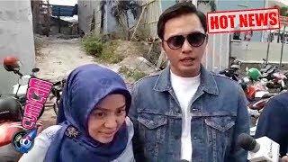Hot News! Suami Muzdalifah Balas Cibiran Netizen dengan Komentar Menohok - Cumicam 24 Juni 2019