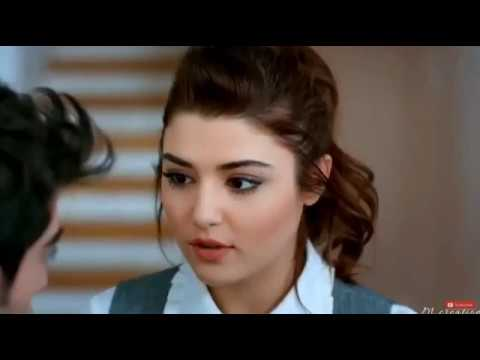 2018 New REmix Hayat and Murat Song Dil...