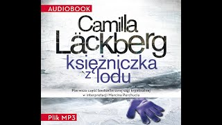 Download Video KSIĘŻNICZKA Z LODU - Camilla Läckberg - AudioBook, do słuchania w podróży, MP3 MP3 3GP MP4