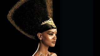 from slave to weave to natural how we get beyond hair