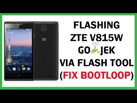 flashing-zte-v815w-fix-bootloop