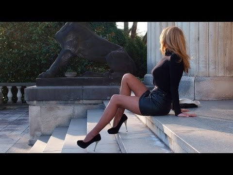 All Along The Watchtower - Bob Dylan (cover) Jess Greenberg from YouTube · Duration:  4 minutes 8 seconds