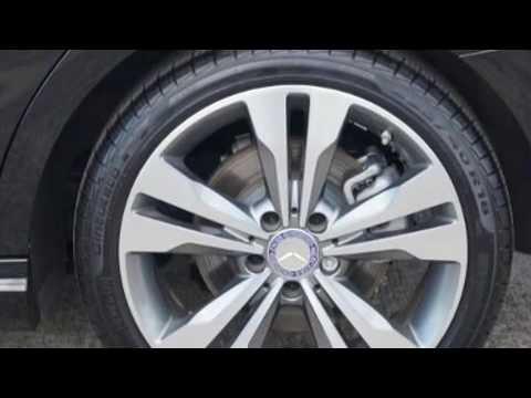 2016 Mercedes-Benz CLA CLA250 in Beaumont, TX 77701 - YouTube