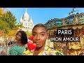 أغنية WEEKLY VLOG On joue aux touristes à Paris mp3