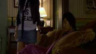 """Video Boys Over Flowers episode 20 cut (t max- """"Fight the bad feeling"""") download MP3, 3GP, MP4, WEBM, AVI, FLV April 2018"""