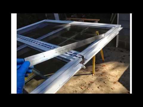 Window Mullion Kit Amp Window Mullions Kit Window Add