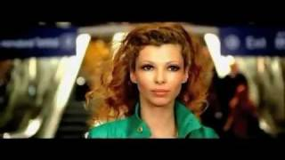 DJ Smash - Самолет HD