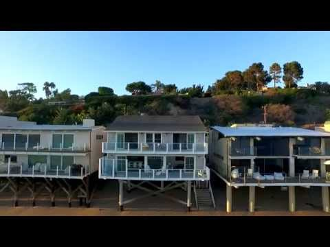 Malibu Homes For Sale | 27002 Malibu Cove Colony Malibu | Tony Mark Sotheby's