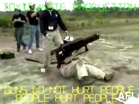 «Придурки с оружием» смотреть видео онлайн
