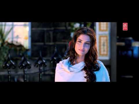 Из индийского кино клип Без тебя