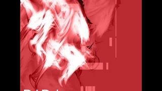 DJ Doboy - Eurojams Volume 01 Disc1