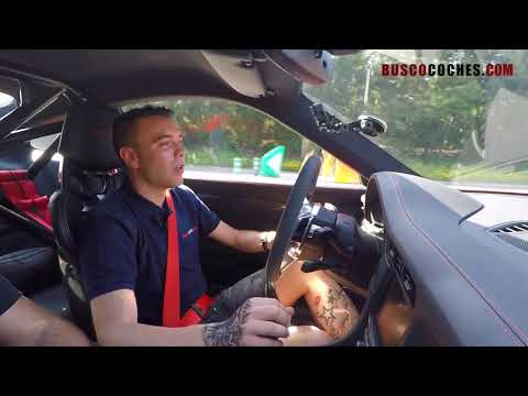 """Iago Aspas habla de su pasión por los coches: """"Si solo pudiera tener uno, sería un Golf GTI"""""""