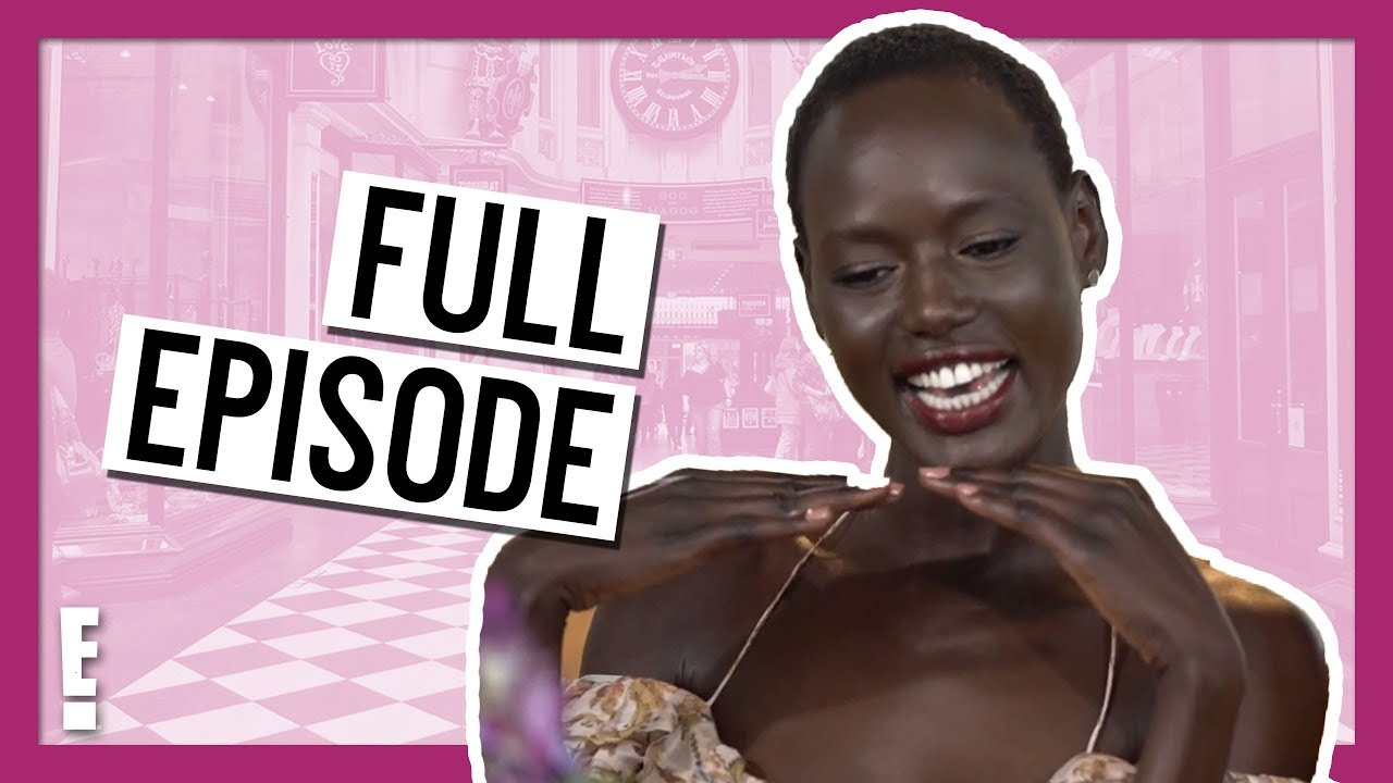 Video Ajak Deng nudes (41 foto and video), Ass, Cleavage, Twitter, cleavage 2018