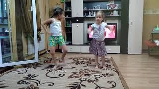 Самая самая Егор Крид любим танцевать под его песни