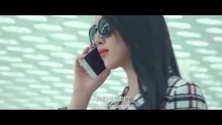 (𝓝𝓔𝓦) 𝐴ction movies Chinese Martial Arts Movie English Sub LPN 2017
