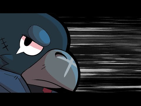 Just Crow