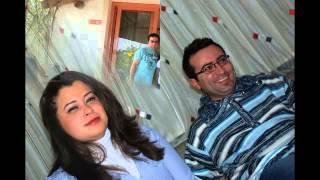 Hande Yener Hasta (elessar mix)