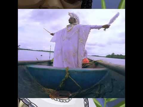 Idahams - Amayanabo (Teaser)