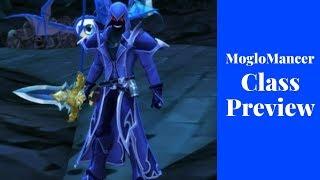 Download Aq3d New Moglomancer Paladin And Ninja Armors