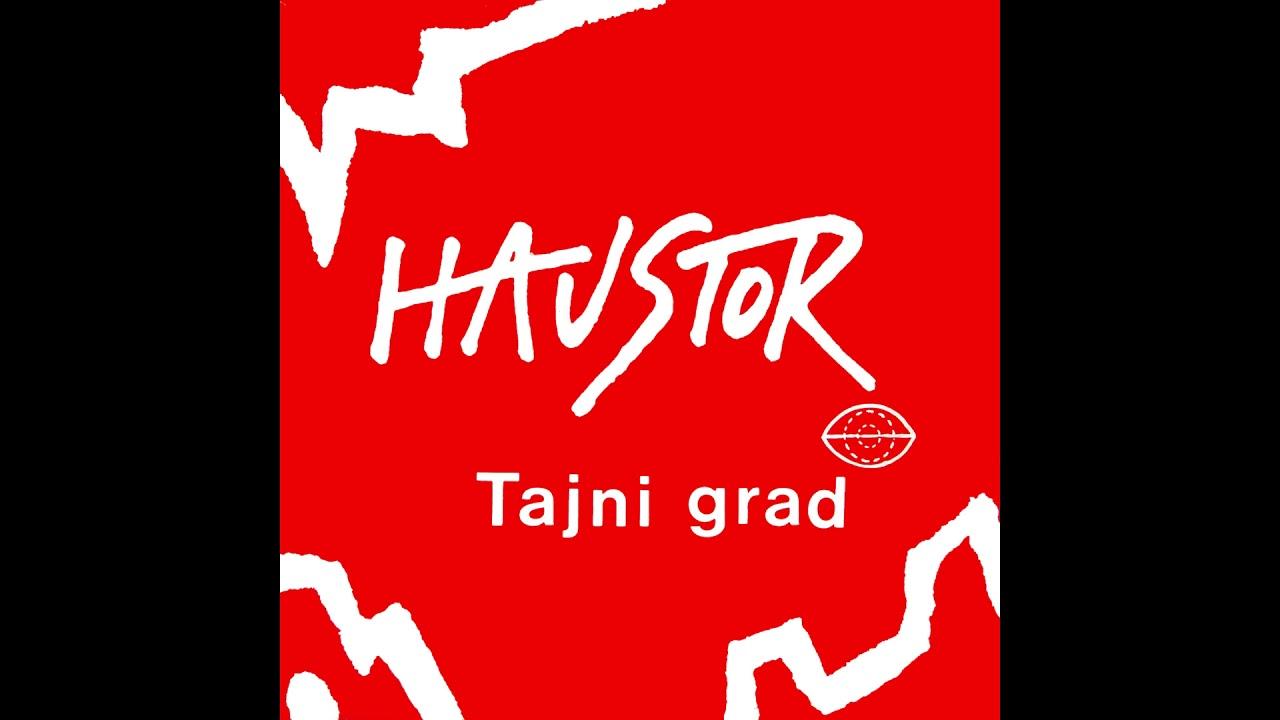 haustor-uzalud-pitas-hd-yu-rock-hd