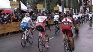 Team Jamis 2011 and Jamis Bicycles