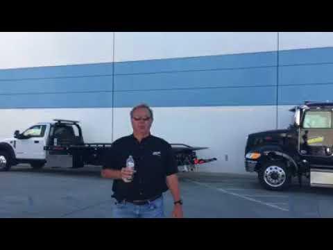 Worldwide Equipment Sales Of West Coast