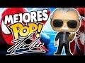 Los MEJORES Funko POP de STAN LEE